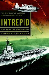 intrepid_book
