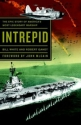 intrepid_book