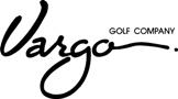 vargogolfco160x80