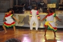 3_dancers_from_dundu_dole_performing_calypso_music