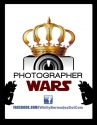 whilly_bermudez_photographer_wars