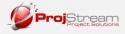 proj_stream_logo