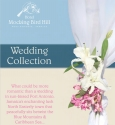 wedding_collection