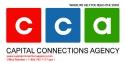 cca_logo_1_1_1_