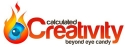 calculated_creativity