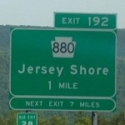 the_jersey_shore