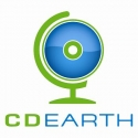 cd_earth_color_logo_small