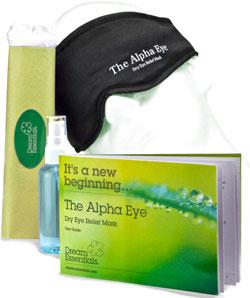 alpha_eye_kit_250