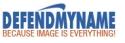 defendmyname_com
