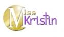 miss_kristin_logo