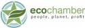 ecochamber_ppp