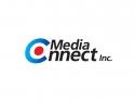 company_logo_media_connect