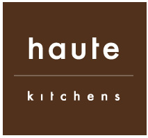 haute_kitchens_logo