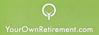 your_own_retirement