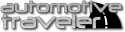 automotivetraveler_logo