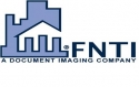 fnti_logo_marketing