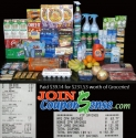 instead_of_extreme_couponin