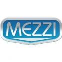 mezzi_twitter_logo