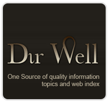 dirwell_logo
