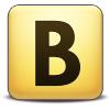 bdrive_logo_100x100.jpg