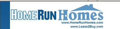 logo_hhi_l2b