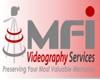 mfi_videography_head_img