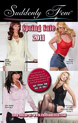 cross_dress_spring_sale