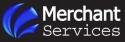 merchant_services_irvine