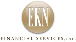 ekn_financial_services