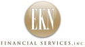 ekn_financial_services