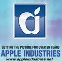 appleindustries