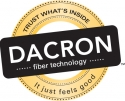 official_dacron_seal_logo
