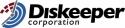 diskeeper_logo