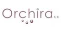 orchira_logo