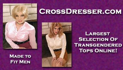transgendered_top_to_fit_men_2124_2125