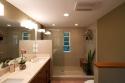 chrysalis_award_winning_bathroom_image_one