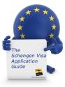 schengen_visa_guide_logo