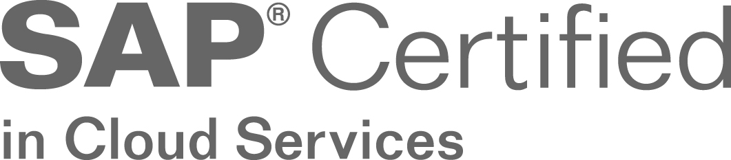 sap_cert_in_cloud_services_k72_r_r_p