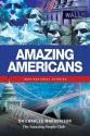 americans_cover