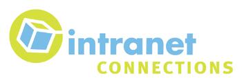 logo_color_sm