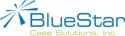 bluestarlogohiresrgb