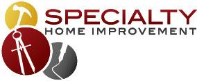 specialty_home_improvement_logo