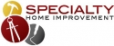 specialty_home_improvement_logo