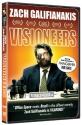 visioneers_3d