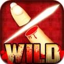 finger_slayer_wild