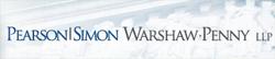 pearson_logo