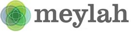 meylah_pr_logo