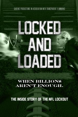 locked_and_loaded_logo_web_small