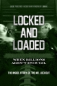 locked_and_loaded_logo_web_small