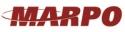 new_marpo_logo